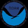 NOAALogoColor