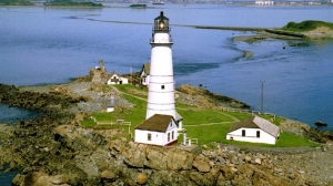 bostonlight